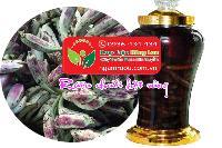 Mua bán sỉ & lẻ Chuối Hột Rừng khô Tân Nguyên ngâm rượu, công dụng và tác dụng chữa bệnh Chuối Hột Rừng , Địa chỉ bán, Giá bán, Mua ở đâu? 3