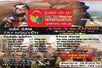 Mua bán sỉ & lẻ thang thuốc Amakong ngâm rượu, công dụng và tác dụng chữa bệnh Amakong, Địa chỉ bán, Giá bán, Mua ở đâu? 3