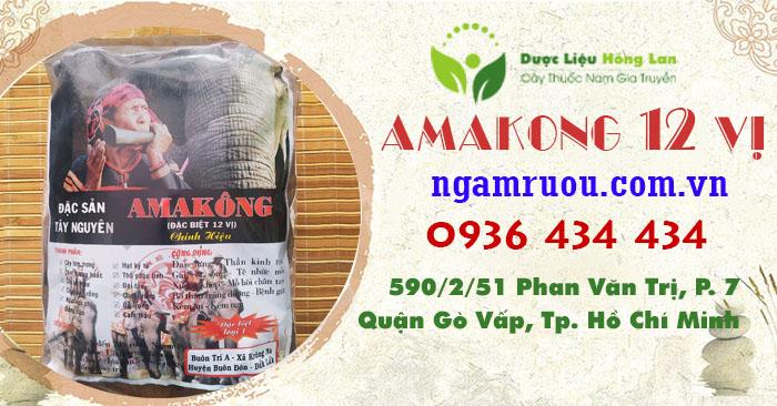 mua-ban-si-le-thang-thuoc-amakong-ngam-ruou