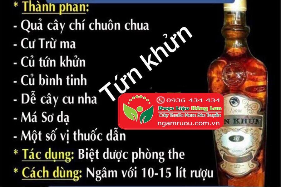 thang-thuoc-tun-khun-ngam-ruou