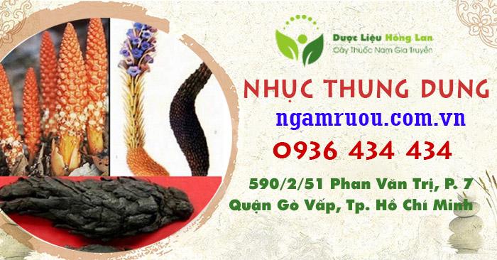 mua-ban-si-le-nhuc-thung-dung-kho-ngam-ruou
