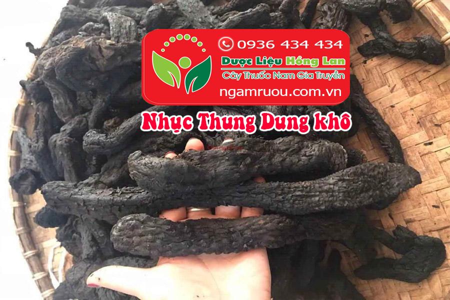 nhuc-thung-dung-chua-benh-gi