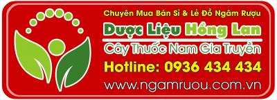 Mua bán sỉ & lẻ thang thuốc Amakong ngâm rượu, công dụng và tác dụng chữa bệnh Amakong, Địa chỉ bán, Giá bán, Mua ở đâu?